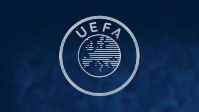 UEFA: «Καμπάνα» στη Βουλγαρία για ρατσιστική συμπεριφορά των οπαδών της
