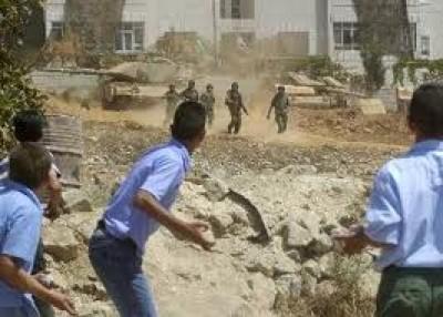 Αφγανιστάν: Δεκαπέντε παιδιά είναι τα θύματα έκρηξης στην επαρχία Γάζνι