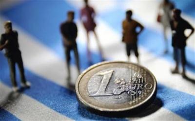 Τι πρέπει να κάνουν οι νέοι άνεργοι για να πάρουν το μίνι-μέρισμα – Σε άλλους 3.555 εγκρίθηκε το κοινωνικό μέρισμα