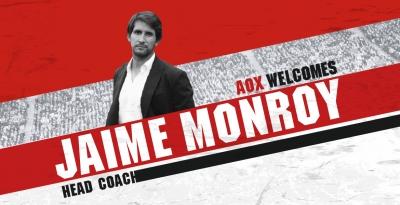 Ξάνθη: Ανακοίνωσε προπονητή και δύο μεταγραφές!