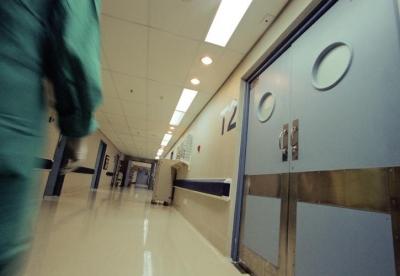 Έκτακτες εφημερίες σε νοσοκομεία λόγω αυξημένων περιστατικών με αναπνευστικά προβλήματα
