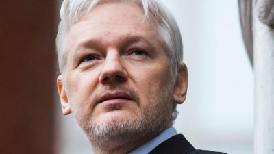 Cablegate: 10 χρόνια από τις διαρροές των Wikileaks