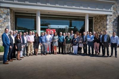 Σχολή Management από την INTERAMERICAN και νέα συνεργασία με τη LIMRA, για τα Γραφεία Πωλήσεων
