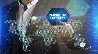FT: Σε αναζήτηση αποδόσεων οι επενδυτές - Στρέφονται στις αναδυόμενες αγορές