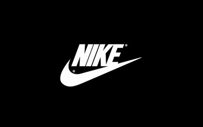 Gatestone Ιnstitute: Πως η Nike και άλλες 82 διεθνείς μάρκες χρησιμοποιούν σύγχρονους σκλάβους για τα προϊόντα τους