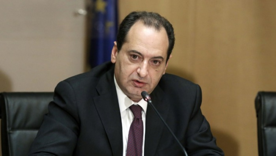 WSJ: Υπάρχει εναλλακτικό νόμισμα στην Ελλάδα και είναι το ΤΕΜ – Τοπική Εναλλακτική Μονάδα