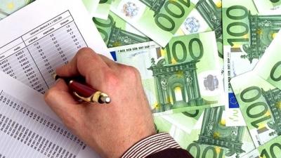Νέες παρεμβάσεις για τις φορολογικές οφειλές - Μορατόρια πληρωμών μέχρι τέλους 2021, επιβεβαίωση ΒΝ