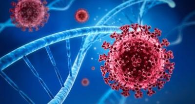 Ισχυροποιείται ο Covid λόγω μεταλλάξεων, μάχη με το χρόνο για εμβολιαστική κάλυψη - Pfizer: Μείωση μετάδοσης από 1η δόση