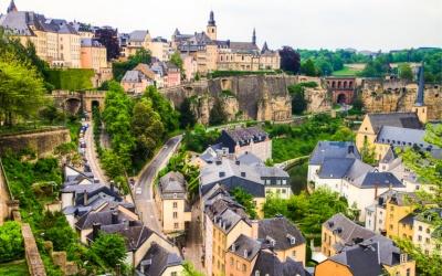 Λουξεμβούργο, η πρώτη χώρα στον κόσμο όπου οι μετακινήσεις με τα ΜΜΜ θα είναι δωρεάν