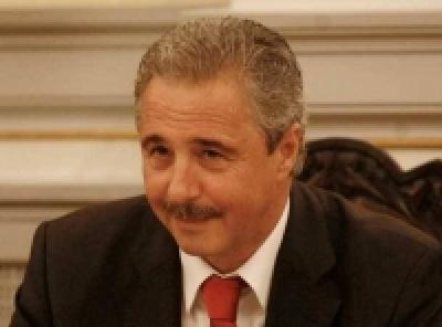 Μανιάτης: Ο Τσίπρας και οι υπουργοί του κατάντησαν τη ΔΕΗ ενεργειακό νάνο