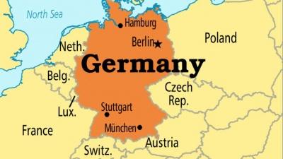Παρά την άνοδο των Πρασίνων η Βαυαρία έγινε δεξιότερη – Στο 10,3% οι εθνικιστές του AfD