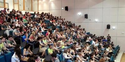 ΕΚΠΑ: Σε αναστολή καθηκόντων διδάσκων, καταγγελίες για σεξουαλική παρενόχληση