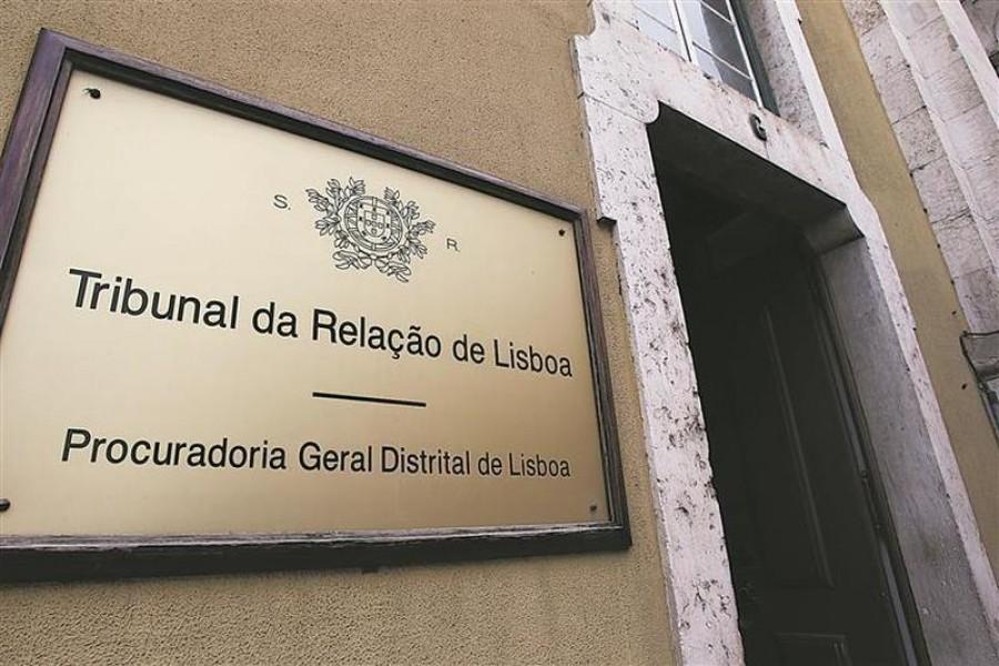 Πορτογαλικό δικαστήριο: «Αναξιόπιστα» τα τεστ PCR για τον κορωνοϊό και «παράνομη» η καραντίνα