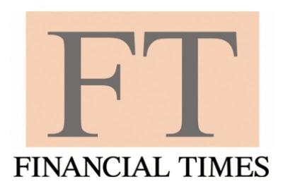 Financial Times: «Άνοιξη στην Ελλάδα» - Τον Αύγουστο του 2018 ένα διαφορετικό... Grexit