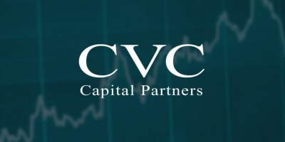 CVC Capital: Μέτοχος κατά συνθήκη στη ΔΕΗ και νέες εξαγορές στα σχέδια του αμερικανικού fund, προσεχώς