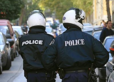 Εξαρθρώθηκε κύκλωμα εμπορίας ναρκωτικών στο κέντρο της Αθήνας