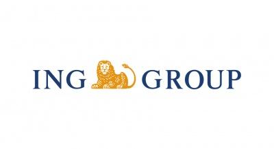 ING: Κοντά σε συμβιβασμό 30 εκατ. ευρώ με τις ιταλικές αρχές για ξέπλυμα χρήματος