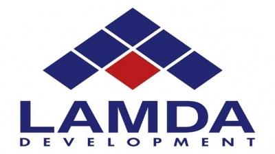 Δε θα καταβάλλει μέρισμα για τη χρήση 2017 η Lamda Development