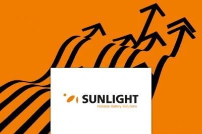 Πράσινο φως από τη DGCom για το ερευνητικό έργο της Sunlight - Στα 105 εκατ η επένδυση