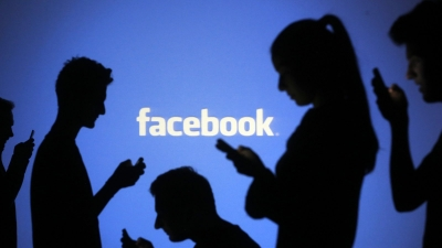 Facebook: Διέρρευσαν τα προσωπικά δεδομένα 533 εκατ. χρηστών - Ανάμεσα τους περιλαμβάνονται στοιχεία 617.722 Ελλήνων χρηστών