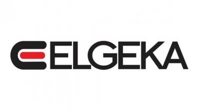 Η Ελγέκα στο +12% μετά την πετυχημένη αύξηση κεφαλαίου