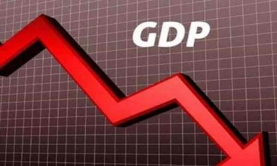 Προ των πυλών η διπλή ύφεση - Μεγαλύτερος είναι ο κίνδυνος για τον  Ευρωπαϊκό Νότο