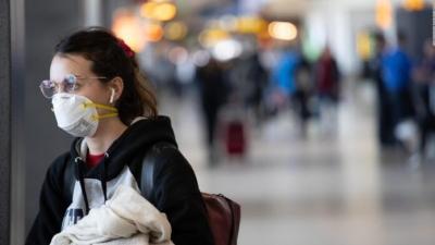 Πόσους επιβάτες έχουν χάσει φέτος τα αεροδρόμια της Ευρώπης - Τι προβλέπει η ACI Europe για το 2022