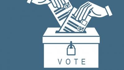 Ποια χώρα αναβάλλει τις εκλογές λόγω Covid - 19