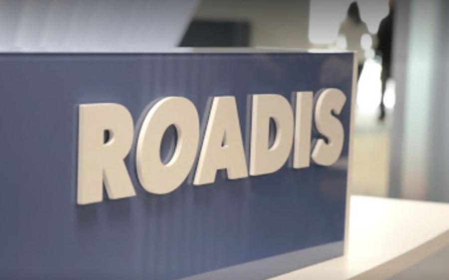 Νέα περιπέτεια της Ελλάκτωρ με την καναδικών συμφερόντων Roadis στον διαγωνισμό για την Εγνατία
