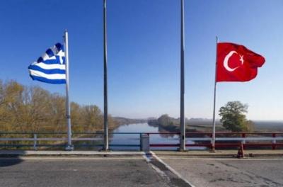 Η Ελλάδα στέλνει πλοίο στην τουρκική άσκηση Nusret-2018