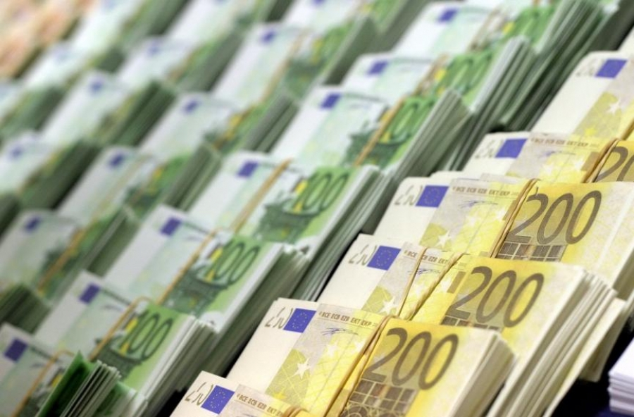 Συμβούλιο Ρευστότητας: Κεφάλαια 12,2 δισ. διοχετεύθηκαν στην οικονομία το 2020 - Ρυθμίστηκαν 396.621 δάνεια ύψους 21,2 δισ.
