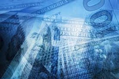 ΗΠΑ - ELFA: Αυξήθηκαν κατά 20% στα 8,1 δισ. δολάρια οι χορηγήσεις στις επιχειρήσεις το Μάιο
