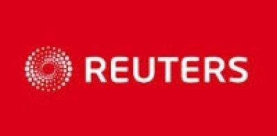 Reuters: Η Ελλάδα διαθέτει μαξιλάρι 30 δισ ευρώ που τις διασφαλίζει ασφάλεια για τα επόμενα 2,5 χρόνια
