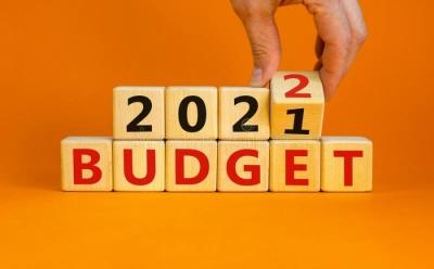 Προϋπολογισμός: Πλεόνασμα πάνω από 1 δισ. ευρώ στο ασφαλιστικό