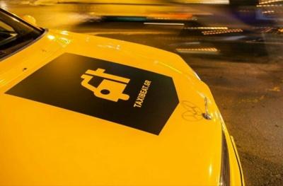 Euronews: Μετωπική κόντρα οδηγών ταξί και Taxi Beat
