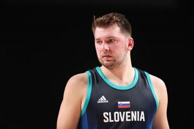 Σμιντ για Ντόντσιτς: «Εύχομαι να καταρρίψει το ρεκόρ μου» (video)