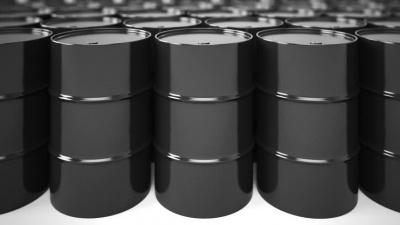 ΗΠΑ: Αιφνιδιαστική αύξηση στα αποθέματα πετρελαίου, κατά 1,6 εκατ. βαρέλια
