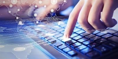 ΕΕΑ: Έντονο ενδιαφέρον για δημιουργία e - shop και ιστοσελίδων