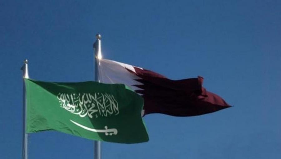 Σαουδική Αραβία: Επαναλειτουργεί την πρεσβεία της στο Κατάρ μετά από 3 χρόνια
