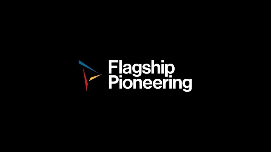 Flagship Pioneering: Άντληση 3,4 δισ. δολ. για το fund που έχει τη Moderna