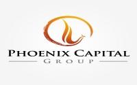 Phoenix Capital: Δεν ανησυχούμε για το ράλι, στο τέλος ο S&P 500 θα καταρρεύσει στις 600 μον ή -72%