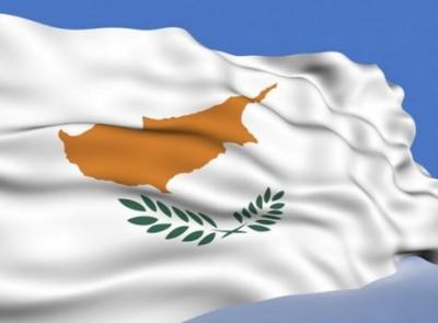 Κύπρος - κορωνοϊός: Επεισόδια στη Λεμεσό από πολίτες κατά των περιοριστικών μέτρων