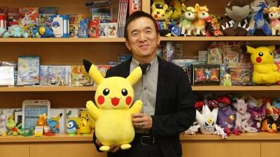 Pokémon: Ανακοίνωσε κέρδη 170 εκατομμυρίων δολαρίων με έσοδα που ξεπέρασαν το 1 δις μέσα στο 2020