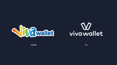 Viva Wallet: Ξεκινά τη χορήγηση δανείων για πελάτες - εμπόρους της στις χώρες που δραστηριοποιείται