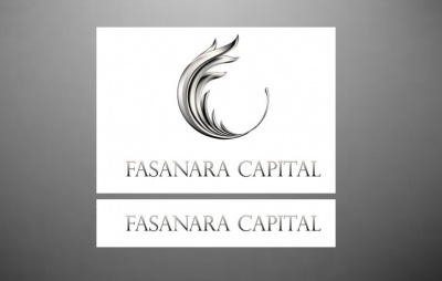 Fasanara Capital: Μετά την Wall Street η μεγαλύτερη φούσκα διεθνώς είναι τα ευρωπαϊκά ομόλογα