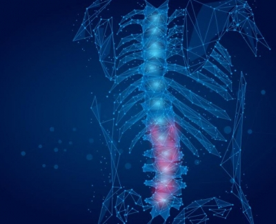 Χειρουργική αντιμετώπιση του μυελικού κώνου στους ενήλικες
