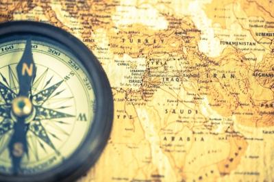 Τεκτονικές αλλαγές στην ισορροπία ισχύος στη Μέση Ανατολή – Ποιοι είναι οι σύμμαχοι, ποιοι οι εχθροί