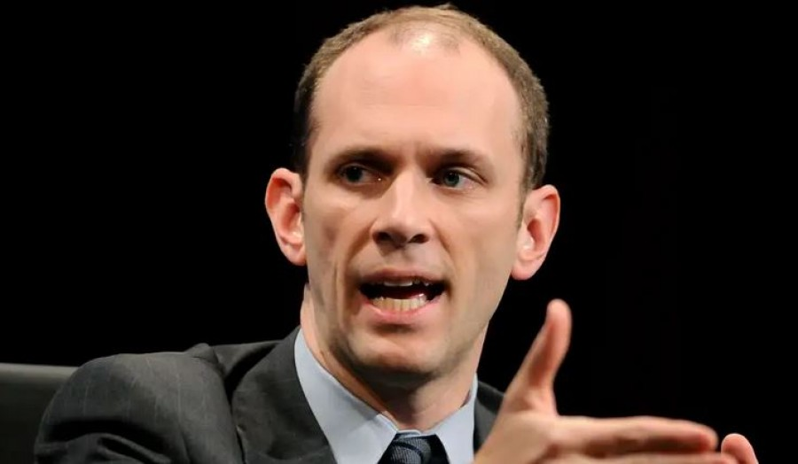 Goolsbee (σύμβουλος Obama): Οι Δημοκρατικοί θα πρέπει να αποδεχθούν τώρα ένα μικρότερο πακέτο στήριξης