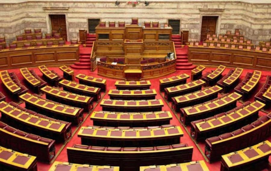 ΠΣΕ: Θετικοί οιωνοί για τις ελληνικές εξαγωγές το 2018