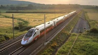 Σιδηροδρομικός Βόσπορος: Sea2Sea, η μεγάλη ευκαιρία για την Ελλάδα